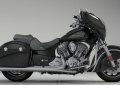 (新车到港)2017 Indian Chieftain